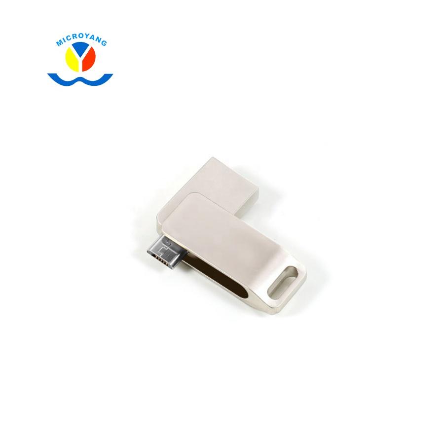 2020 Woman gift promotional Type-c usb flash drive usb 3.0 pen stick memory - USBSKY | USBSKY.NET