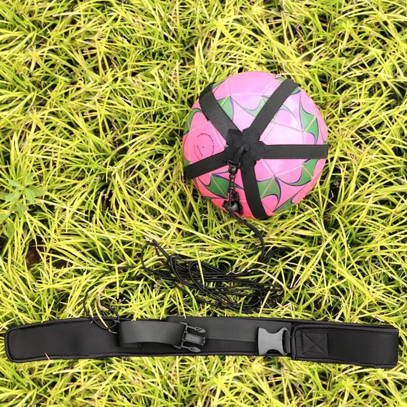 Ремешок для тренировок по футболу OEM для профессиональных тренировок детей