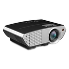 Price Tv Hd Low Price Guaranteed Quality Multimedia Tv Full Hd Projector