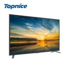 Office Hotel Tv Inteligente Smart Television 43 Inch Plasma