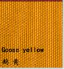 Tiefe gelb