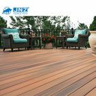 Price Outdoor Wpc Decking Wpc JNZ Factory Price Outdoor Wood Plastic Composite Wpc Decking Flooring Board