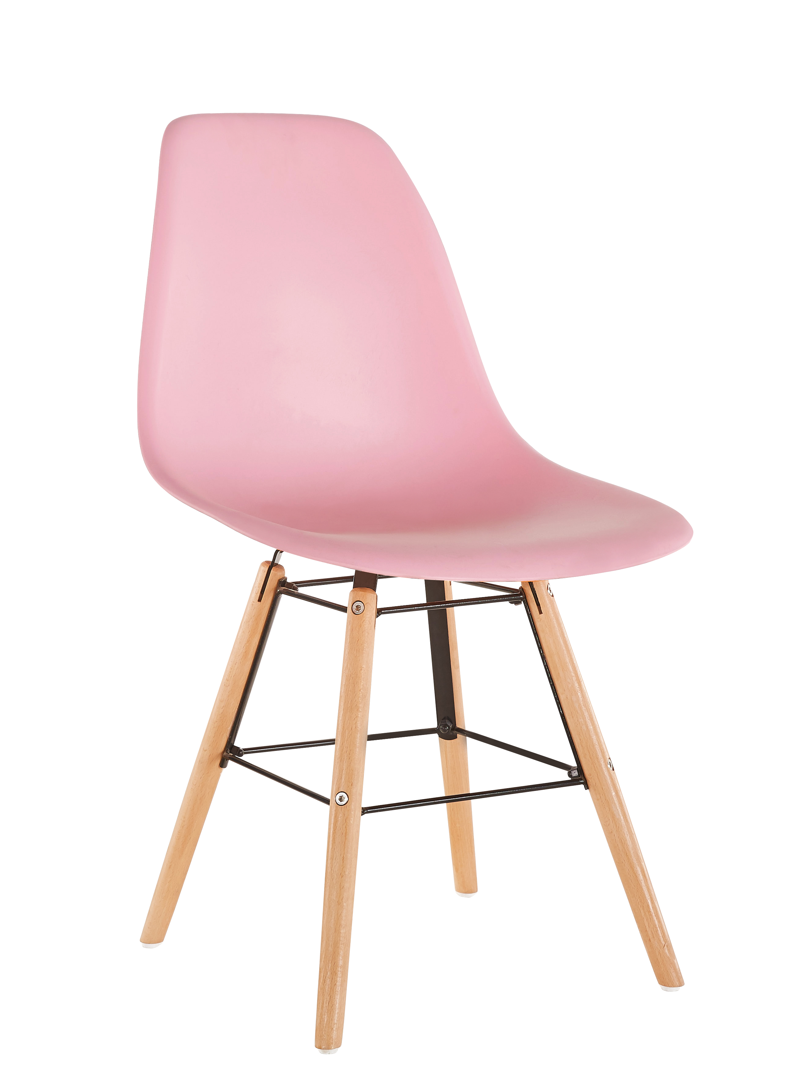 High Quality Modern Dinner Chair
