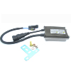 ADT-HID-CB01-55W dual wires