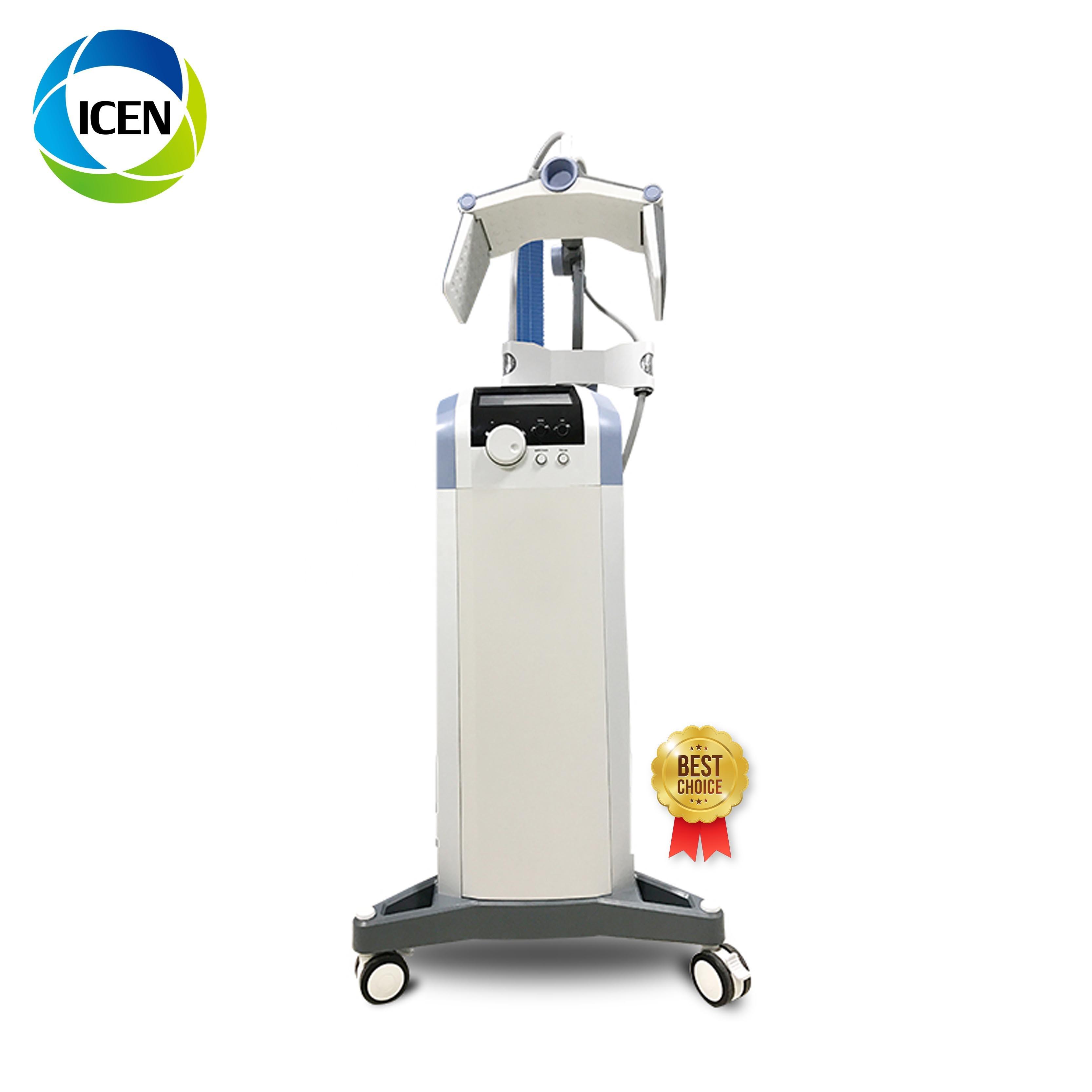 IN-M550 радиочастотный нехирургический аппарат для уменьшения жира и похудения