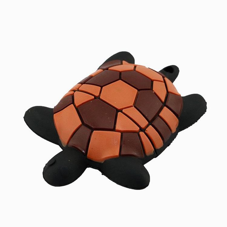 USB Flash Drive Tortoise Pen Drive 4GB 8GB 16GB 32GB 64GB 128GB Animal Turtle USB Flash Pendrive Memory Stick Gifts - USBSKY | USBSKY.NET
