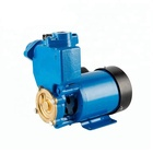 Hot Sale Pumps Electric Water Pump Clean Water Circulation Pump Wilo 1/2HP Pump For Water