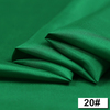 20# Green 1