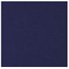 blue 51004