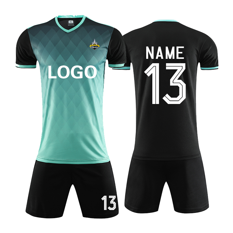 Soccer Jersey Custom Adult Soccer Jersey Football Cheap Soccer Jersey For Sale Full Kit - Buy Football Shirt Soccer Jersey Soccer Jersey Set Cheap ...