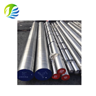 D2 tool steel forged steel Round bar D2 /1.2379 / CR12MO1V1 Price Per kgs
