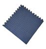 Dark blue60x60cm