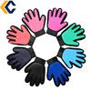Photo Color