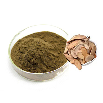 100% original plant extract export malaysian tongkat ali long jack extract powder for coffee