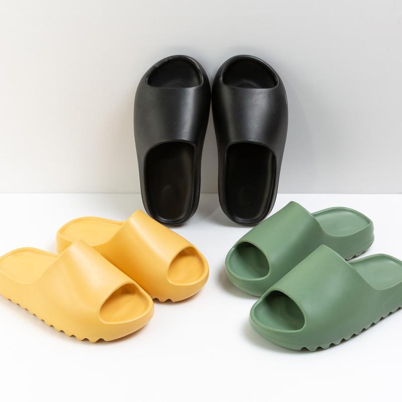Китайские Тапочки Eva, новые модели, детские пляжные тапочки Eva, сандалии и тапочки