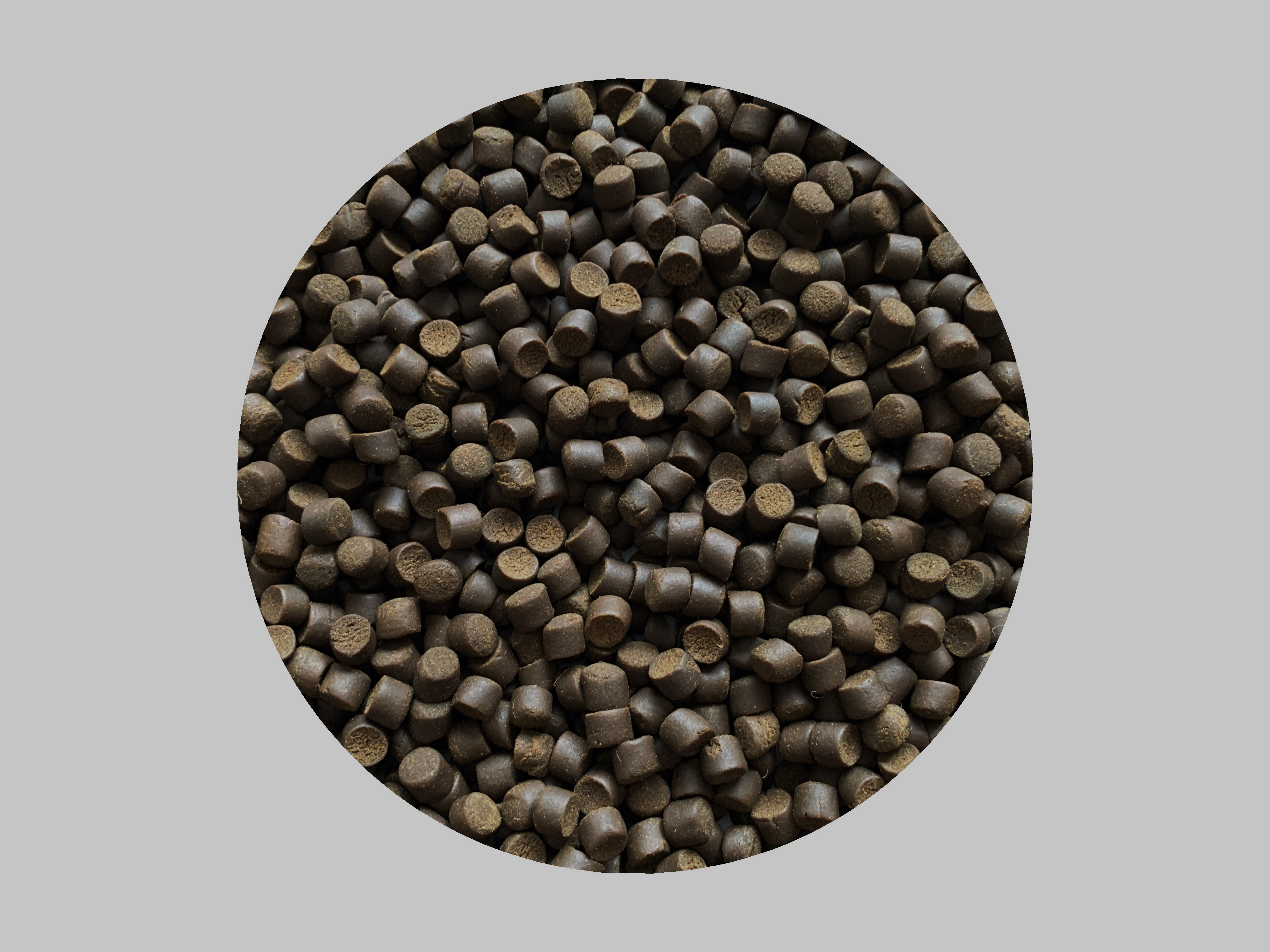 China  factory supply  complete nutrient  different size floating pellet extruded formula fish feed  for yellow croaker