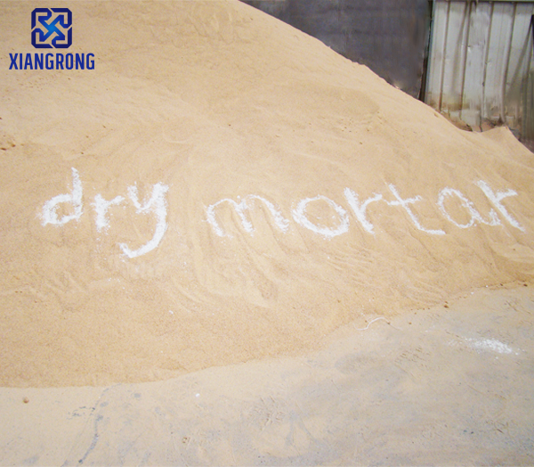 aac blocks mortar in india mortar and plastering additive ready mix plastering mortar