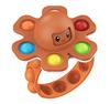 30 spinner bracelet
