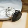Zwart Obsidiaan