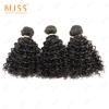 Mongolian curl