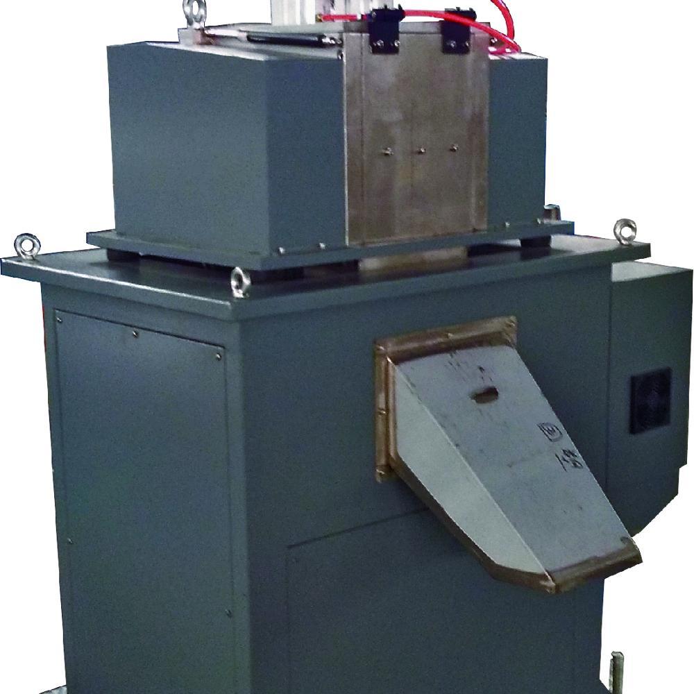 Plastic pellet cutter extruder machine spare part pelletier