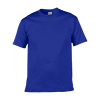 Sports Royal Blue