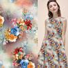 Flower Design(2)
