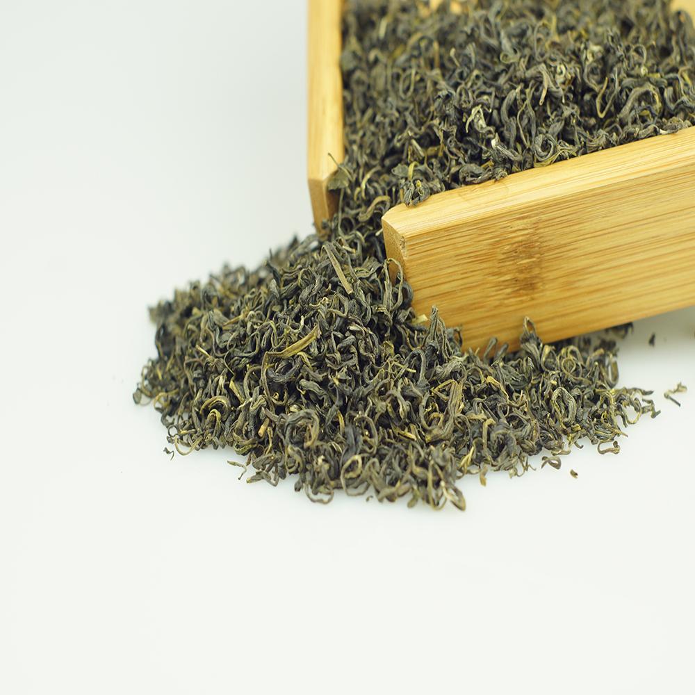 Good Quality Organic Maofeng Green Tea - 4uTea | 4uTea.com