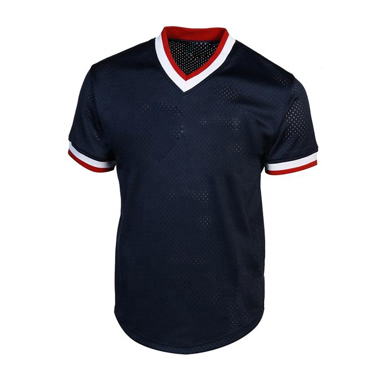 Мужская бейсбольная Джерси с индивидуальным дизайном, командная спортивная одежда с принтом бейсбола и софтбола, мужские рубашки и топы, спортивная одежда с индивидуальным дизайном