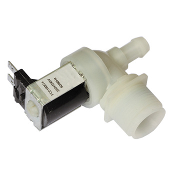 Hot selling washing machine water Valve Outlet Valve Inlet Valve