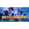 White Elephant King