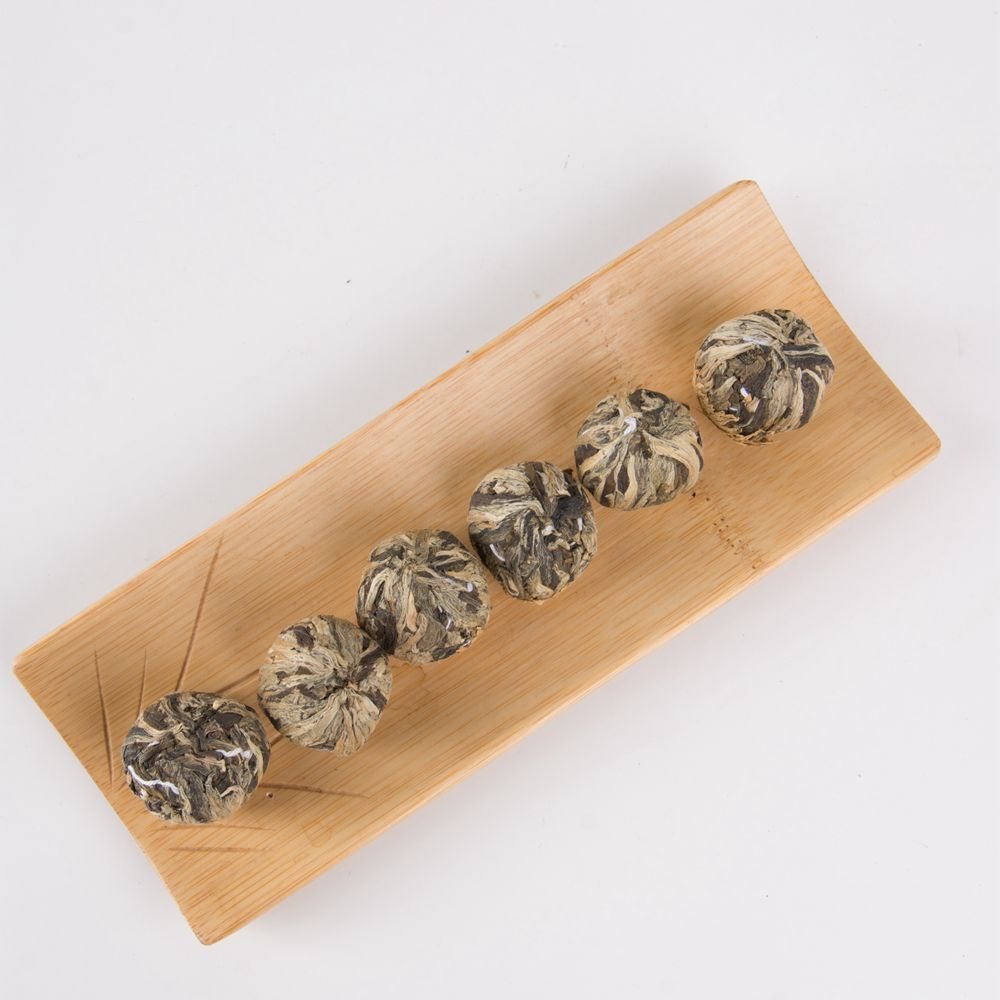 Factory Price Integrated Circuits BOM List craft tea with cheap price - 4uTea | 4uTea.com
