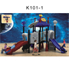 K101-1