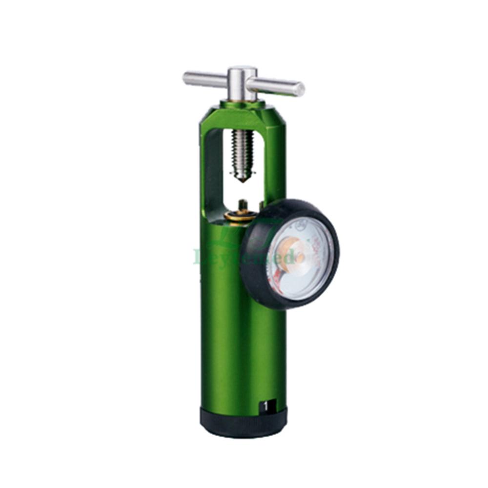 LTOO04A Hospital oxygenerator use oxygen flow meter oxygen flowmeter - KingCare | KingCare.net