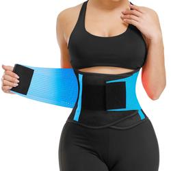 Индивидуальное обслуживание, Женский тренажер для талии, утягивающее белье большого размера, для отдыха, частная этикетка, тренажер для талии