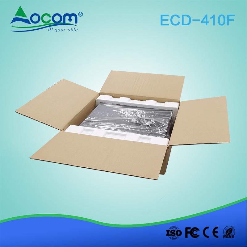 ECD-410F (14).jpg