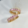 R916 Gold Pink