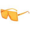 C20K Orange
