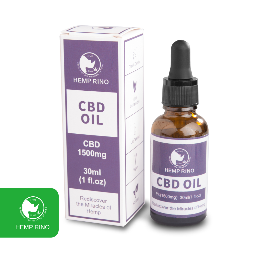 private labeling full spectrum CBD oil drops 1000mg hemp cbd oil tincture zero thc
