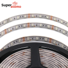 Rgb Rgb Strip Light Factory Price LED Strip Lights 20 Colors Styling Skin Packing Decorative RGB LED Strip Light