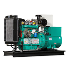 Ac Alternators Generator Bok 100kw Ac Alternators Or Generator Low Consumption 100kw Brushless Moter Diesel Ac Alternators Or Generator