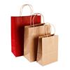 paper handle bag
