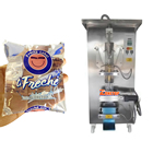Fob Guangzhou Automatic Filling Sachet Machine / Production Eau En Sachet / Machine Eau Pure Sachet