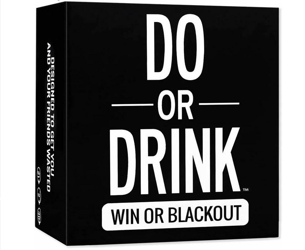2021 настольные игры, питьевая карточная игра для взрослых, осмеливающиеся или выстрелы для преднапитков, стратегии, вечеринок, кемпинга, игровая карточка на день рождения