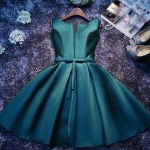 Элегантное Плиссированное Макси женское платье для свадебной вечеринки, платье подружки невесты с поясом, однотонное ТРАПЕЦИЕВИДНОЕ Банда...(Китай)