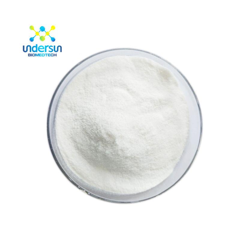 Factory Supply vitamins, amino acids and coenzymes Vitamin b1 b2 b3 b4 b5 b6 b7 b8 b9  b11 b12 b15 b16 b7 powder