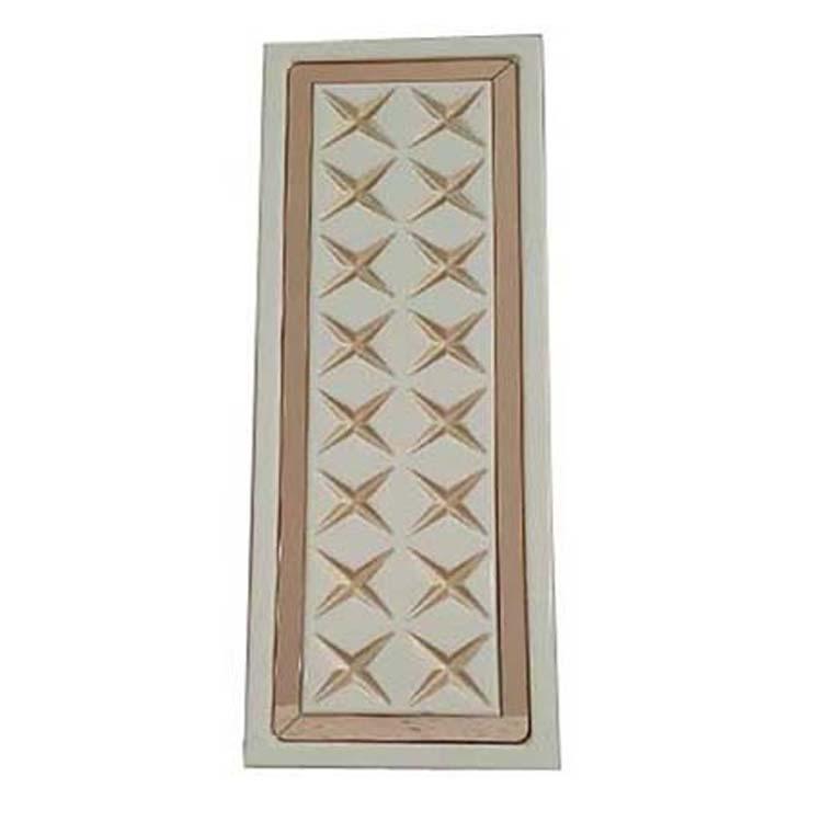 Sofa Wooden Yildiz Klapa - Buy Sofa Accessories,Sofa Armrest Klapa
