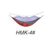 HMK-4#