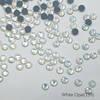 White Opal(139)
