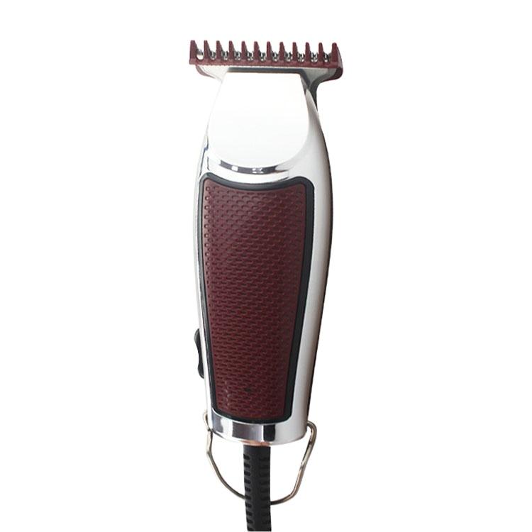 salon corded hair trimmer qirui professional whal hair clipper